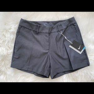 Nike Golf Tournament Shorts 🏌️♀️⛳️